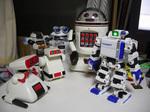 New+Old_Omnibots.jpg