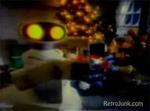 Omnibot2000inBestToysCM.jpg